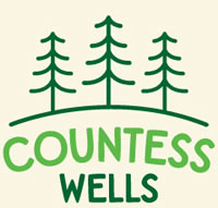 Countesswells
